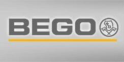 Begocom
